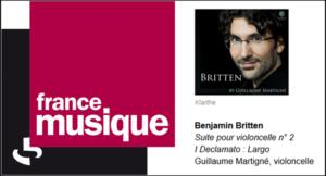 brittten-suite-2-france-musique-1