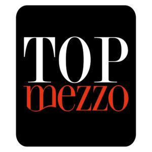 logo-top-mezzo-noir1