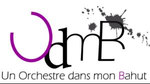 logo-odmb