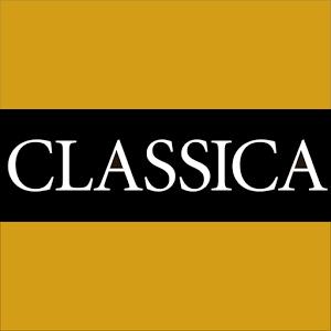 logo-classica