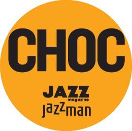 logo-choc-jazz