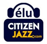 logo-citizenjazz_0