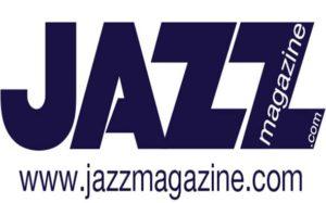logo-jazz-magazine