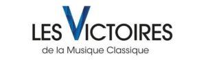victoire_musique_classique