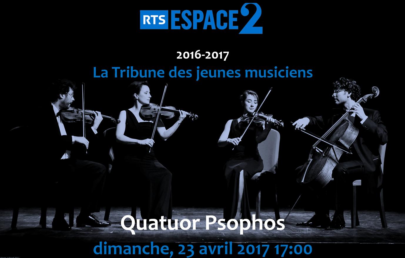 201704 RTS Espace 2
