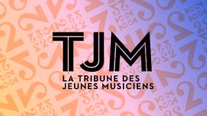 Affiche TJM
