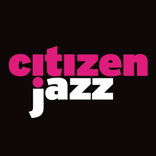 logo citizenjazz_1