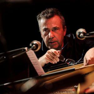 Pictures for Orchestra Le Perreux sur Marne 30 nov 1 et 2 dec 2016