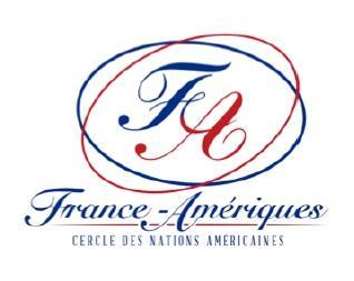 Logo France-Ameriques