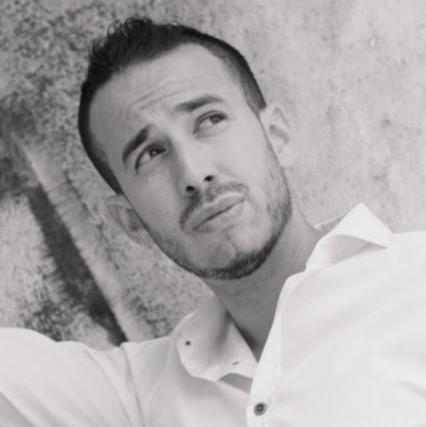 Mathieu Septier