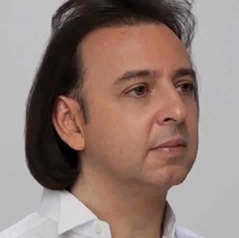 Marc Laforêt