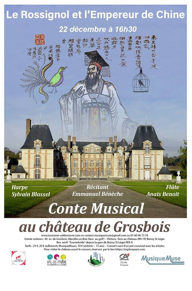 Affiche concert 3 WEB