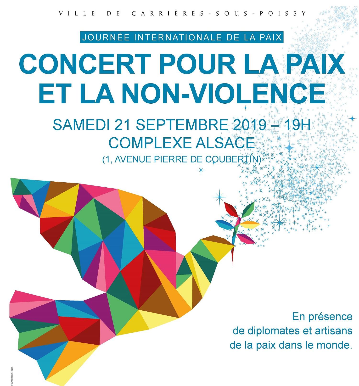 Affiche_JOURNEE-DE-LA-PAIX
