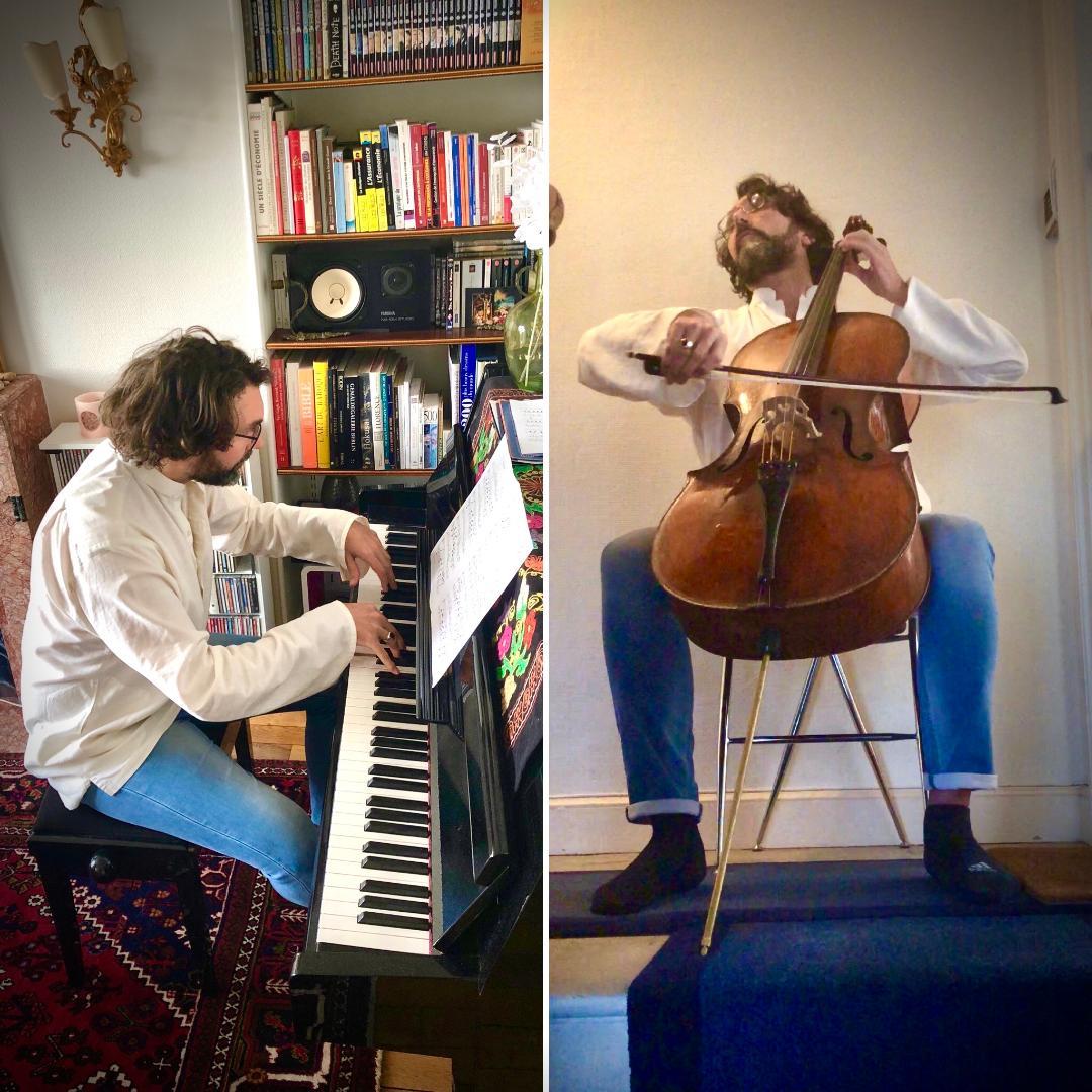 Concert duo1